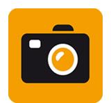 Fotografie von Produkten, Panoramen, Events, Rundgänge