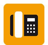 Telefonie, nFon, Panasonic, Deutsche Telefon, ob Hardware vor Ort oder Cloud, ganz nach Ihren Bedürfnissen