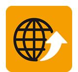 Internetseiten, online Terminbuchungen, Webhosting