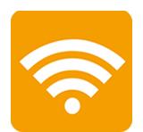 Gast Internet, Gäste WLAN, ohne Haftung