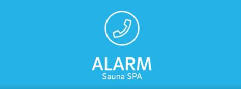 NFON-DAKS-Alarm-Sauna